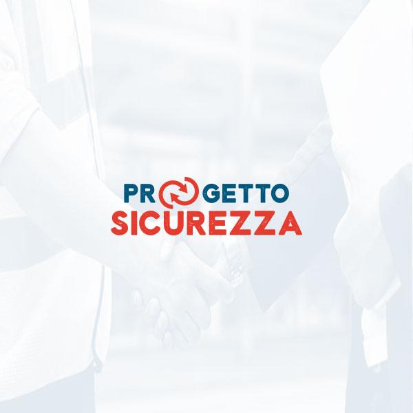 21-22-23-24/06/2021 CORSO DI TREECLIMBING BASE + MODULO B